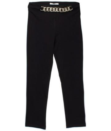 Sandaletto bimbo in tessuto- blu- Falcotto
