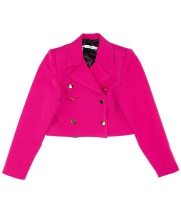Sandaletto bianco- stella- bimbo- Falcotto