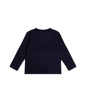 Completo sportivo- giallo- Rifle