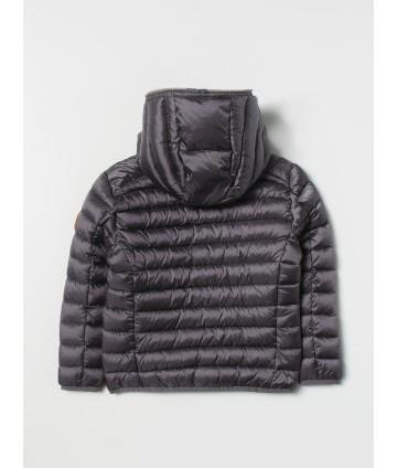 T-Shirt rossa- logata- Rifle