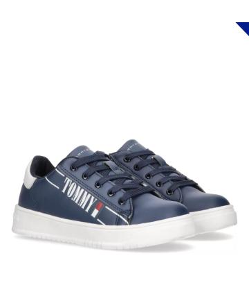 T-Shirt- rossa- Rifle