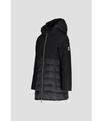 T-Shirt gialla- cactus- Rifle