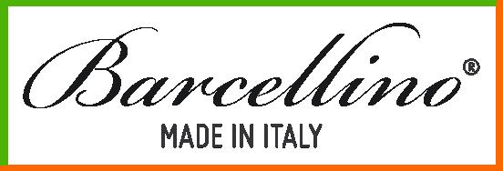 Barcellino